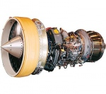 CF34-3B Engine for sale