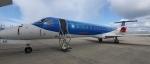 ERJ 145 for sale