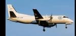 Saab 340 ES-LSH for sale