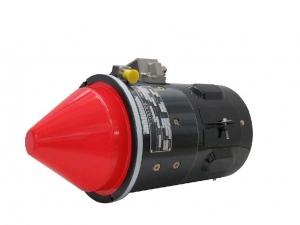 ATR Starter Generator