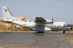 CASA CN235-220 For Sale C&L Aero MSN N15 Spec Sheet 17Jul2020