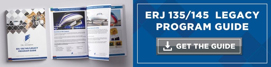 ERJ Guide download