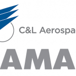 Kaman - C&L Aerospace