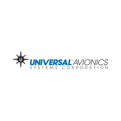 Universal Avionics - Avionics Distributor