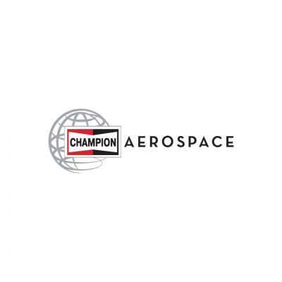 Champion Aerospace - Aircraft Igniter Distributor