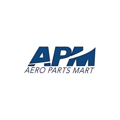 Aero Parts Mart