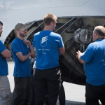 C&L Aviation Group Aircraft Mechanic