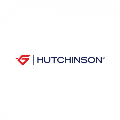 Hutchinson - Distributor