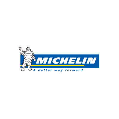 Michelin - Aircraft tire distributor