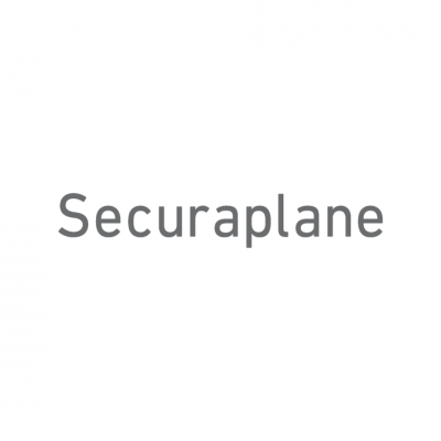 Securaplane - Distributor