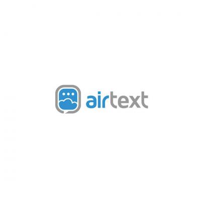 Airtext - Avionics Distributor