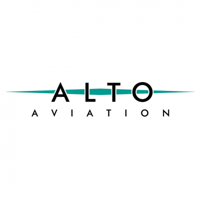 Alto Aviation - Avionics Distributor