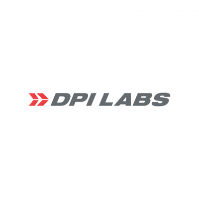DPI Labs - Avionics Distributor