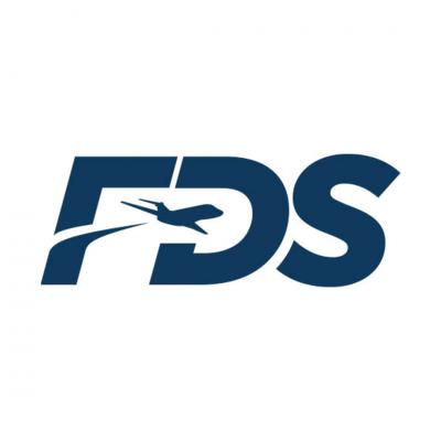 FDS - Avionics Distributor
