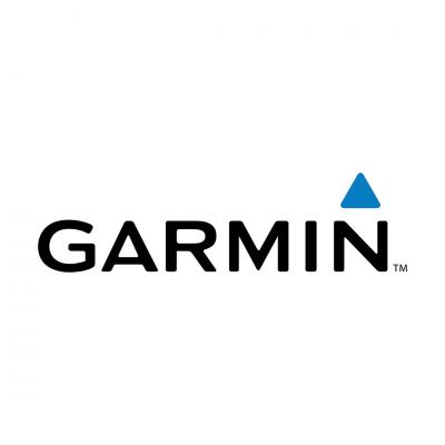 Garmin - Avionics Distributor