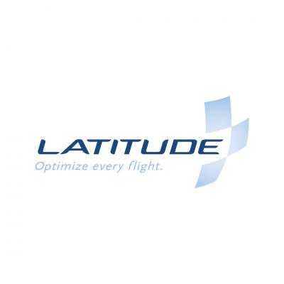 Latitude - Avionics Distributor