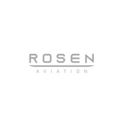 Rosen Aviation - Avionics Distributor