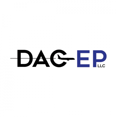 DAC for website