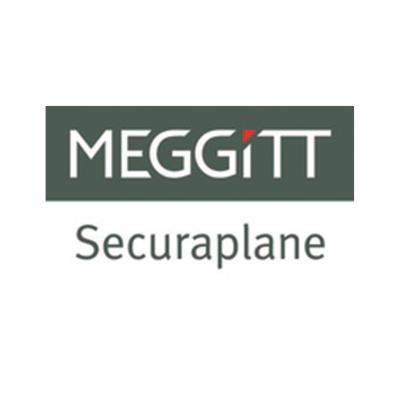 meggitt securaplane for website