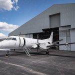 Cargo Saab 340B for sale
