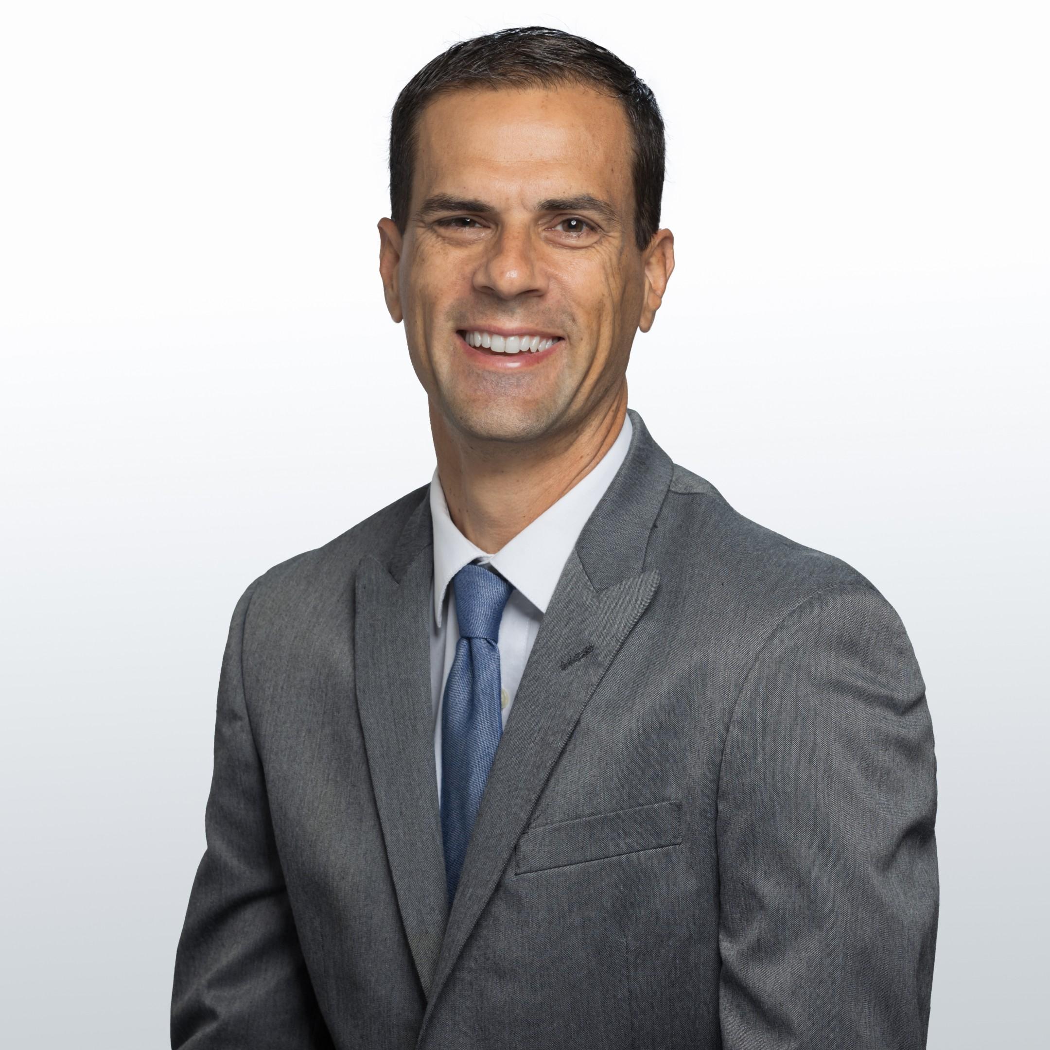 Ryan Dula