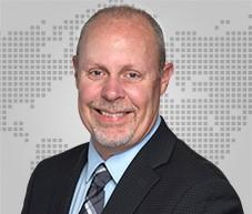 David Kay - C&L Aviation Group